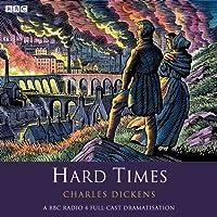 Hard Times (Dramatised)'s image