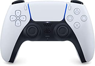 DualSense Wireless Controller