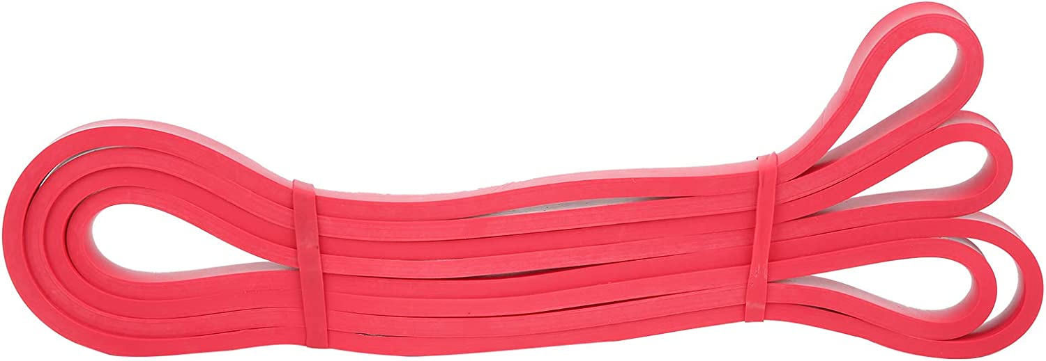 New mail order VGEBY Yoga Resistance Band Exercise Bands Fitmes Courier shipping free shipping Set