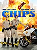 CHIPS poster thumbnail