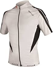 Endura FS260-Pro Printed Mens Short Sleeve Cycling Jersey