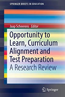 Best alignment in research Reviews