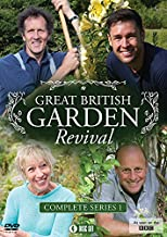 Best great british garden revival Reviews