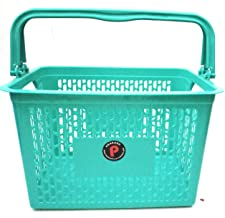 Multipurpose Shopping Basket Without Lid