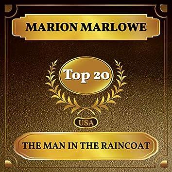The Man in the Raincoat (Billboard Hot 100 - No 14)