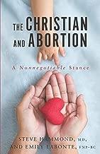Best book an abortion Reviews