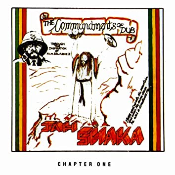 The Commandments of Dub - Chapter One