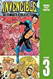 Invencible. Ultimate Collection - Volumen 3