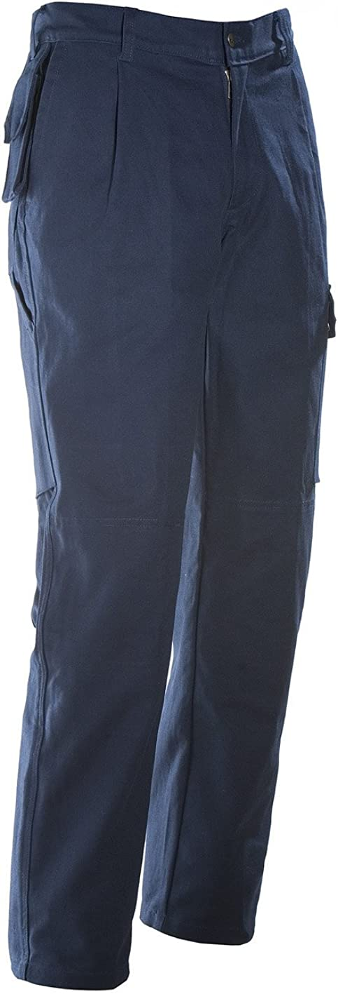 JOBMAN Workwear Finally popular brand Men's Trousers At the price of surprise Service