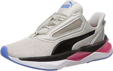 PUMA Women's LQDCELL Shatter Sneaker