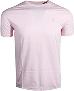 Polo Ralph Lauren Mens T-Shirt