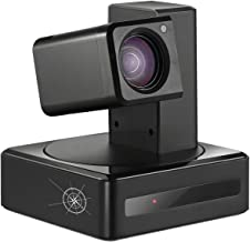 VDO360 VPTZH-02 The Compass Camera