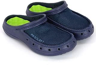 PR Soles Recovery Sandals | Mesh Clogs | Various Colors & Sizes