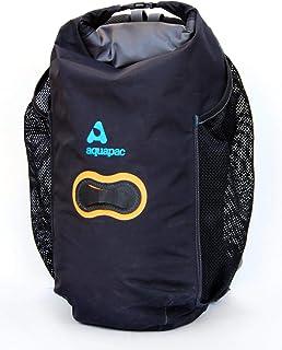 Aquapac 788 Wet & Dry Mochila Estanca Negro 540 x 300 x 300 mm