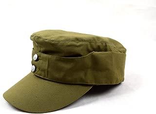 Best german field cap m43 Reviews