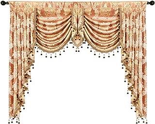 Best victorian window treatments Reviews