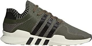 EQT Support ADV Primeknit Shoes Men's
