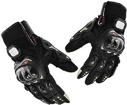 Alien Technology Guantes Probiker Motociclismo Ciclismo Uso