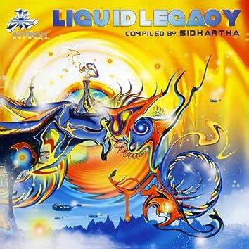 Liquid Legacy