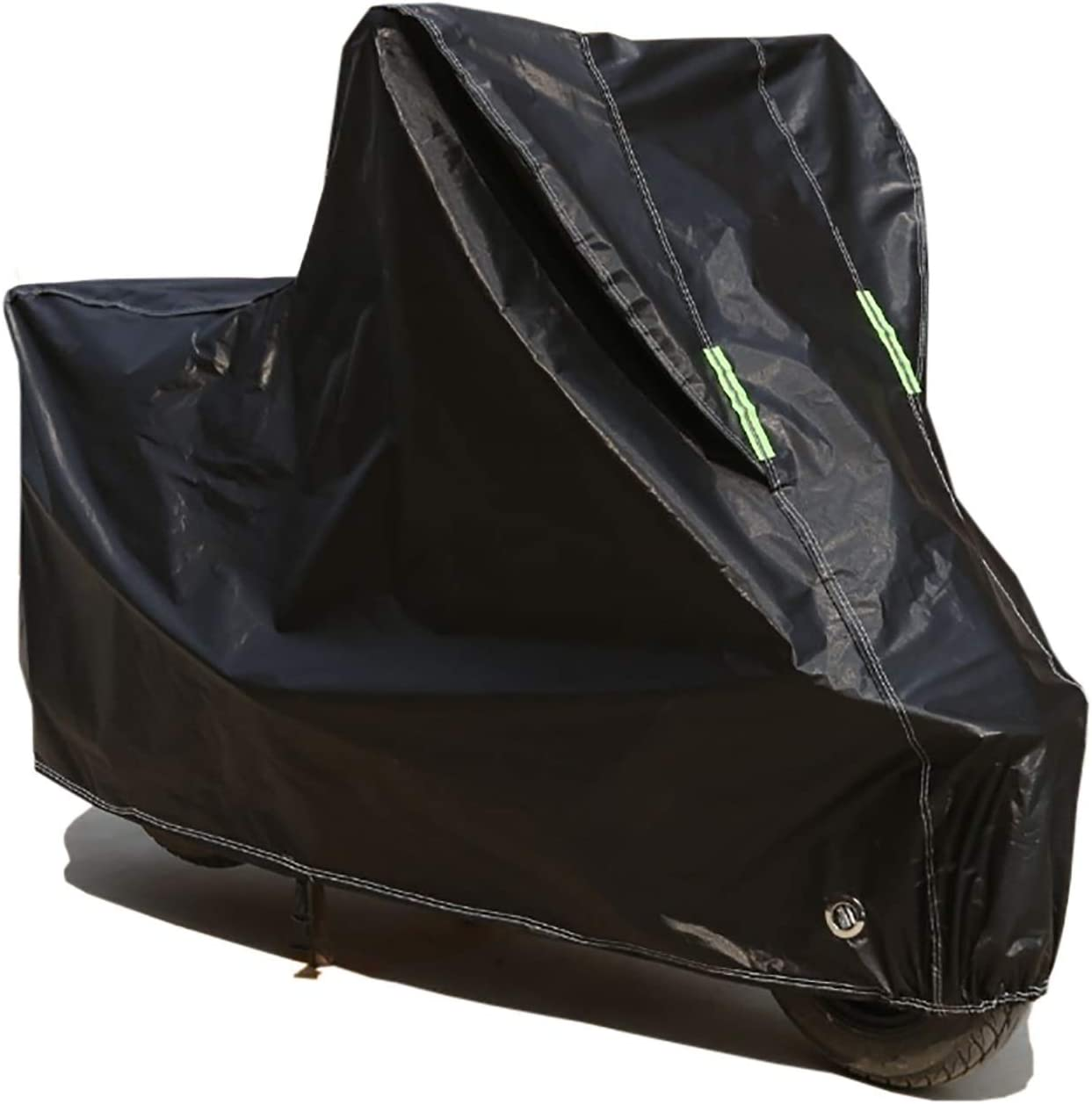 OFFicial shop HEQCG Motorcycle Cover Compatible Limited time cheap sale R18 Covers with BMW