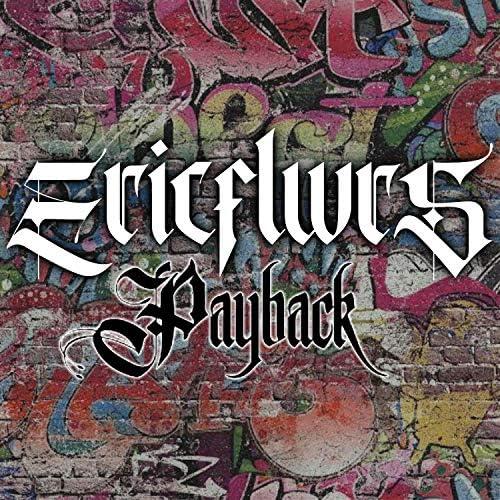 Ericflwrs