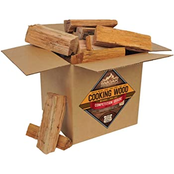 Oak Sawdust /& Shavings Kiln Dried Wood for Burning Smoking Collect ONLY app 40kg