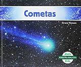 Cometas (Comets) (Spanish Version) (Nuestra galaxia/ Our Galaxy)
