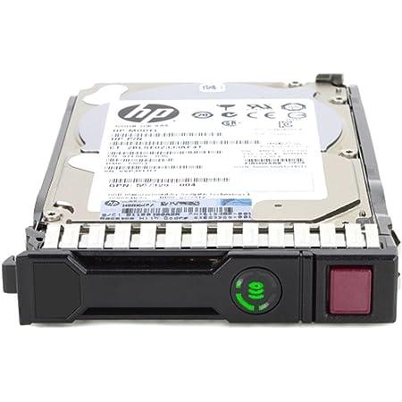 conexi/ón en caliente de doble puerto HP 653955-001 Garant/ía: 1 a/ño 300 Gb SAS 10.000 Rpm 2.5 pulgadas