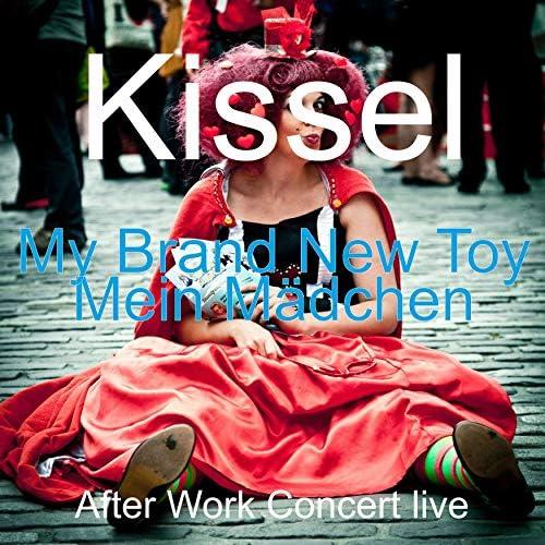 Kissel
