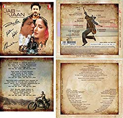 Jiya-Jiya-re-Jab-Tak-Hai-Jaan-Audio-CD-Buying-Link