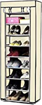 Gadgets Appliances New Nine Layer Good Looking Shoe Shelf/Shoe Cabinet,Easy Installation Stand