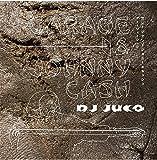 GARAGE&JOHNNY CASH  [国内盤CD](RFMCD-012 )