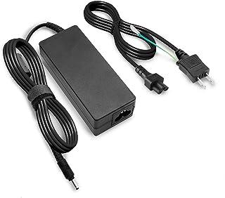65W(19V,3.42A) Acer IconiaTab W700,W700P,W701 Cloudbook 11 14 AO1 Aspire P3-171,131 V3-371,372 Chromebook 15 14 13 11 Spin...