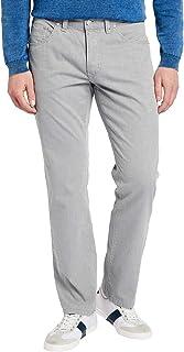 Pioneer Rando Men's Trousers