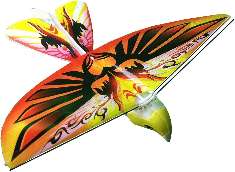 Wild Creations Phoenix E-Bird by Wild Creations