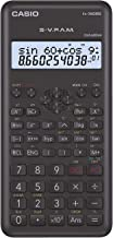 Casio Fx-570es Plus 2nd Edition 2-line Display Scientific Marix Vector Calculations Calculator with 417 Functions Limited Edition.…