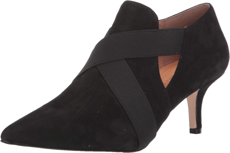 CC Corso New Discount mail order York Mall Como Women's Diansko Boot Fashion