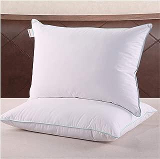 Best cheap duck feather pillows Reviews