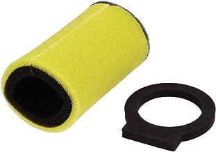 Best kodiak 400 air filter Reviews