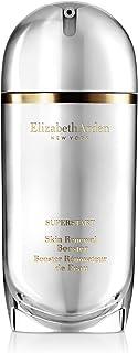 Elizabeth Arden Superstart Skin Renewal Booster - 50 ml