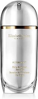 Elizabeth Arden SUPERSTART Skin Renewal Booster, 50ml
