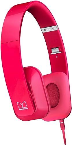 lowest Nokia Purity On-Ear online Headphones sale (Magenta) online sale