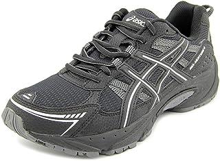 ASICS Men's Gel-Venture 4 4E Running Shoe