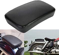Suchergebnis Auf Für Sitzpad Motorrad