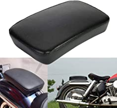 Amazon.es: asiento moto custom