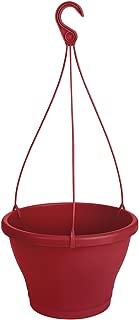 elho corsica hanging basket