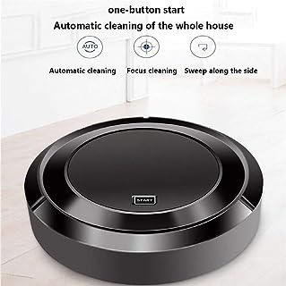 Amazon.es: robots aspiradores succion directa
