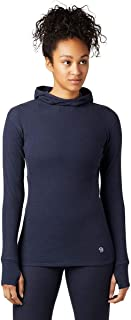 Best mountain hardwear womens puffer jacket Reviews