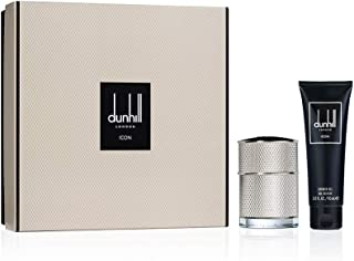 Dunhill Icon for Men Eau de Parfum 50ml+90ml Sg Set