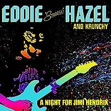 Best eddie hazel vinyl Reviews